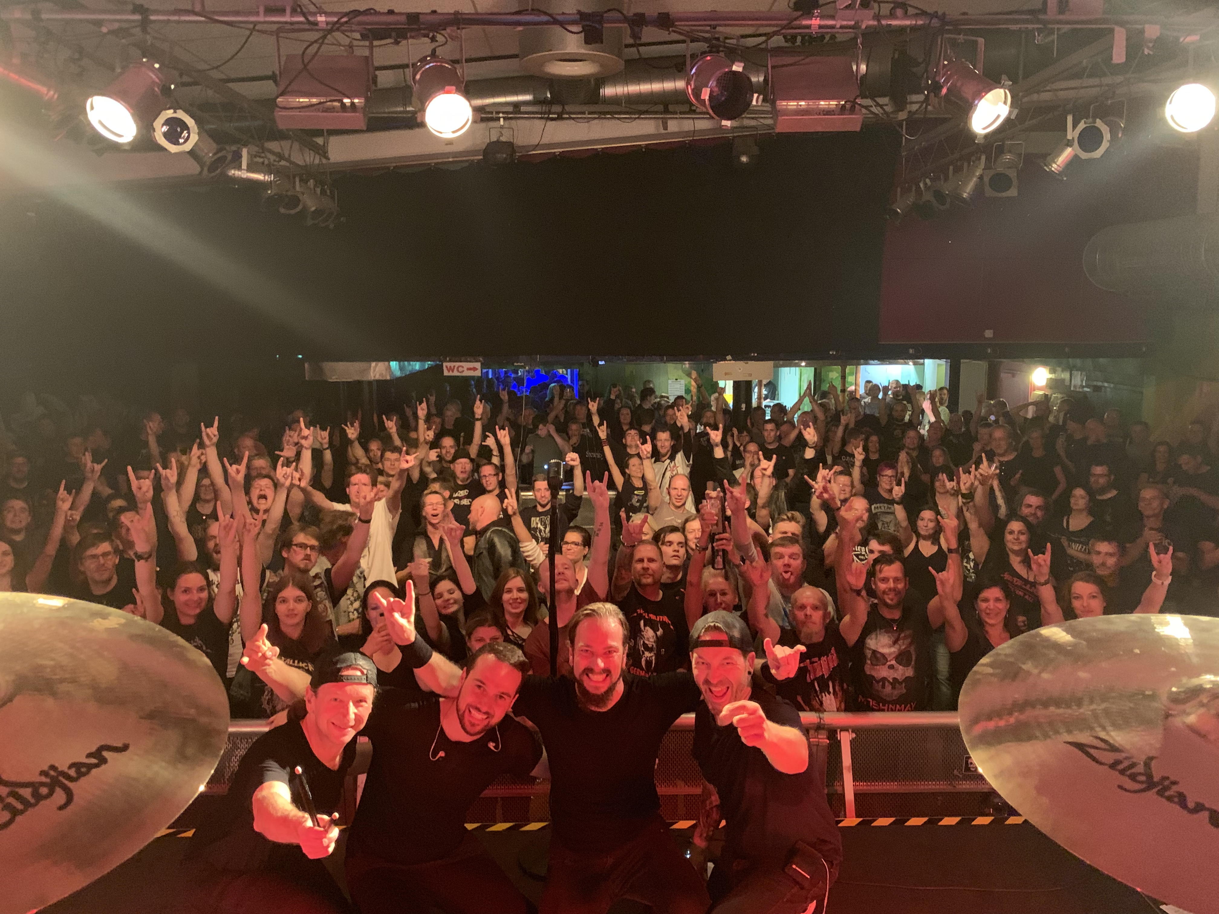 mytallica-lingen-alter-schlachthof-2019-metal-militia-thank-you