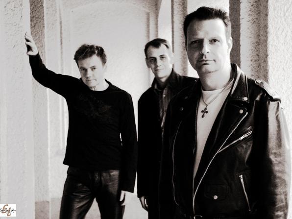 depeche mode tribute uk - 596×447