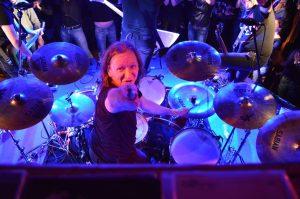 mytallica-freudenburg-ducsaal-2015-stephan-zender-sabian-cymbals