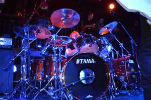 mytallica-freudenburg-ducsaal-2015-stephan-zender-tama-drums-orange