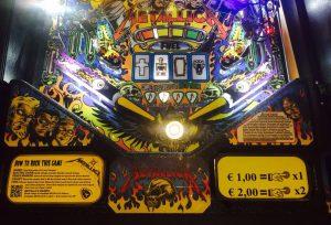 metallica-tribute-pinball-machine-2016-rules