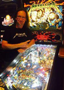 metallica-flipper-tribute-pinball-machine-2016-stephan-zender-mytallica-high-score