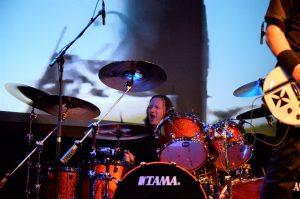 Metallica-Tribute-Band-MYTALLICA-Coverband-München-Feierwerk-Release-Show-2016