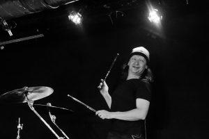 Metallica-Cover-MY'TALLICA-Tribute-Band-Meisenfrei-Blues-Club-Bremen-2017-Alaaddin-Avciogullari