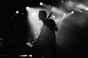 Metallica-Coverband-MYTALLICA-Tribute-Band-Warendorf-iFan-Musikfestival-2017-Daniel-Lauber