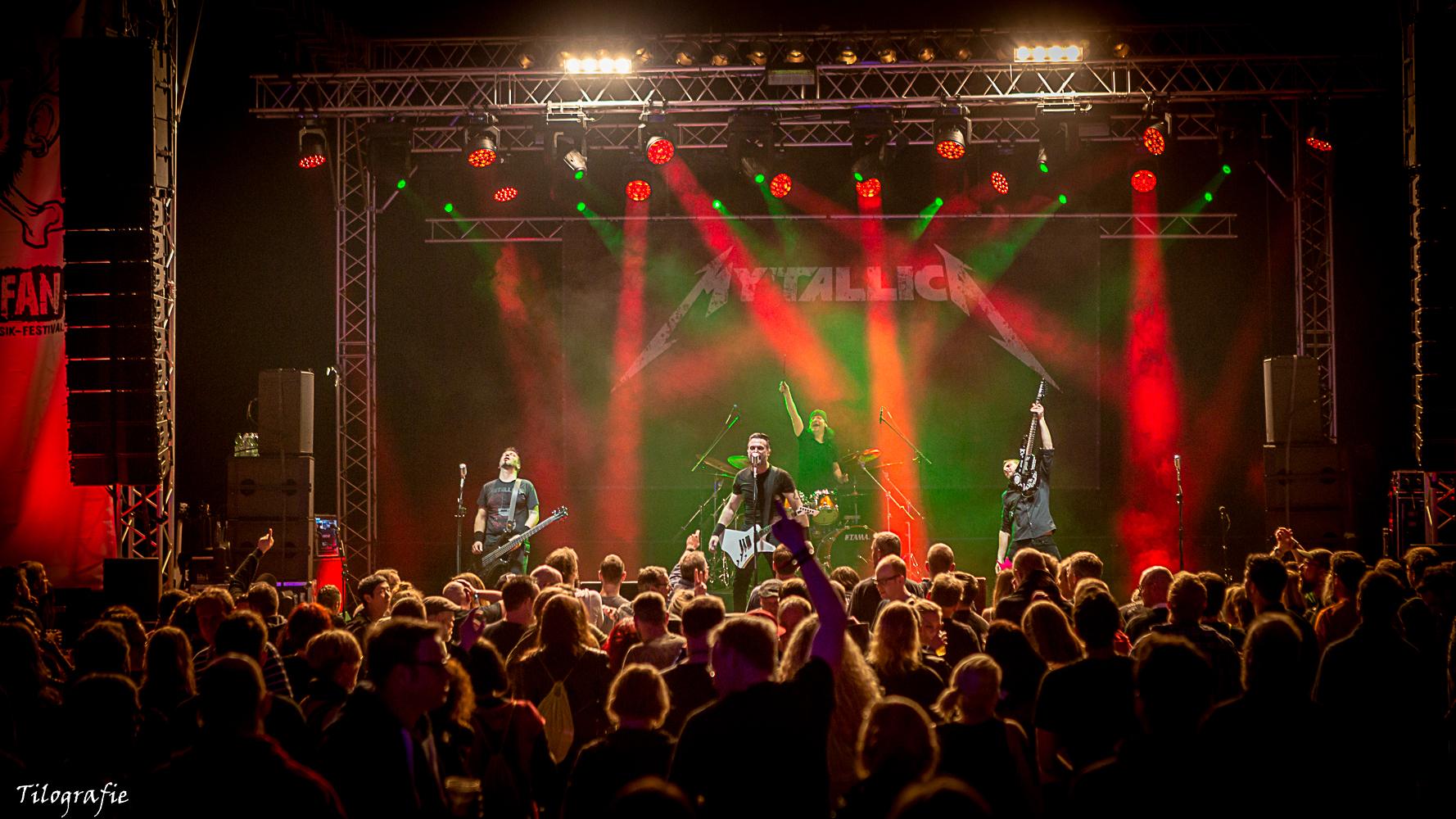 Warendorf-iFan-Musikfestival-2017-Tilo-Klein