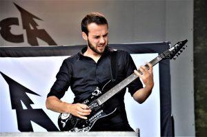 mytallica-dortmund-rock-n-tribute-festival-2017-tom-botschek