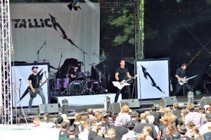 mytallica-dortmund-rock-n-tribute-festival-2017-stage