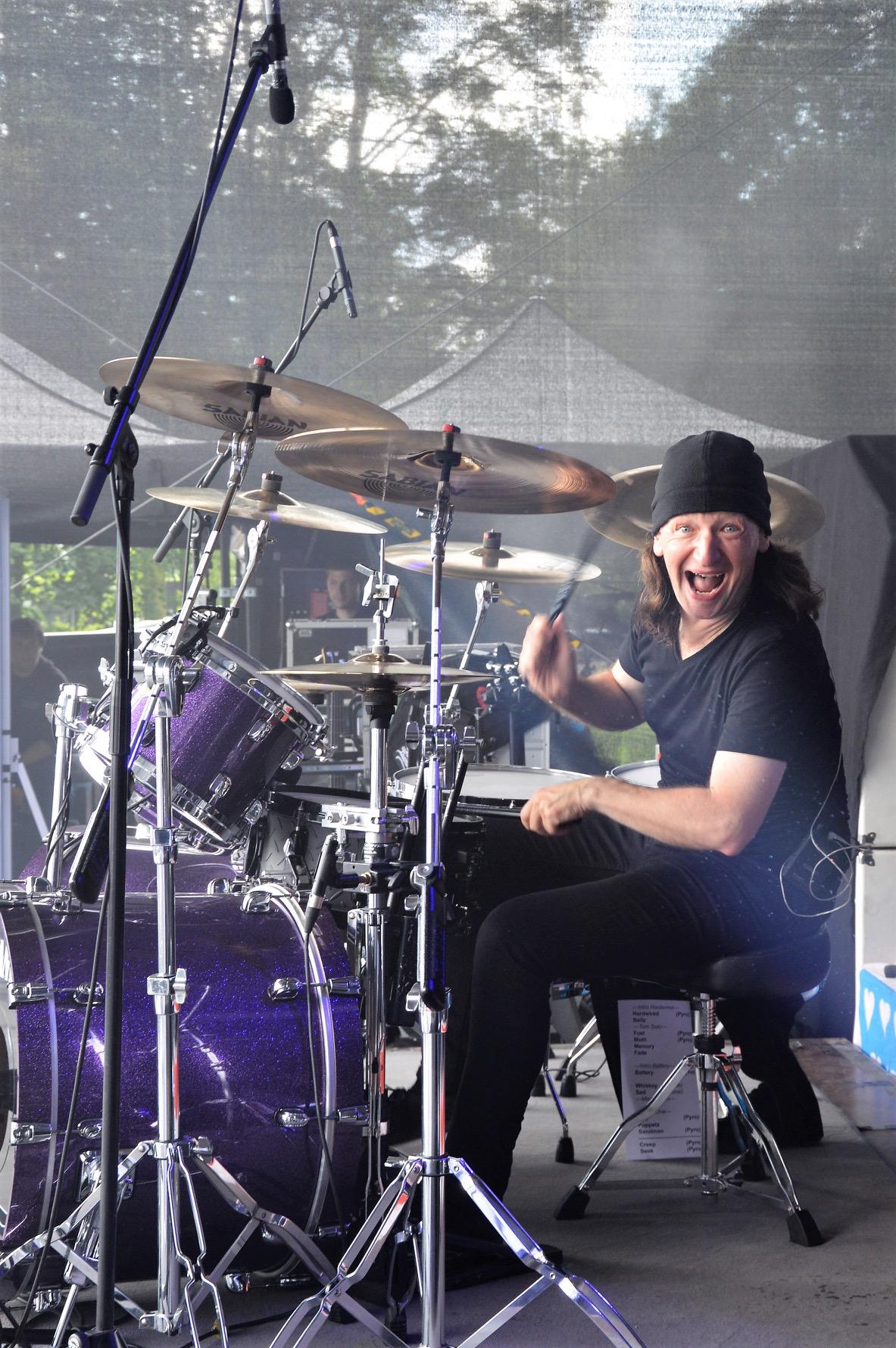 mytallica-dortmund-rock-n-tribute-festival-2017-tama-drums-purple-stephan-zender