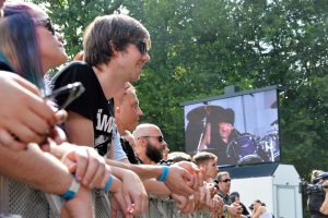 mytallica-dortmund-rock-n-tribute-festival-2017-fans
