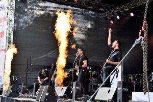 mytallica-dortmund-rock-n-tribute-festival-2017-pyro-flame