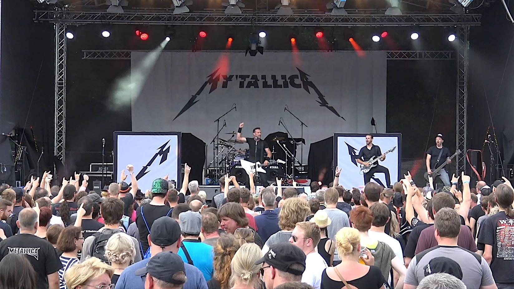 mytallica-dortmund-rock-n-tribute-festival-2017-stage-live