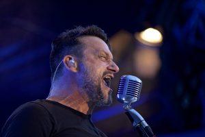 Band-MYTALLICA-WÜRG-Im-Park-Wülfrath-2017-Peter-Klückmann_8297