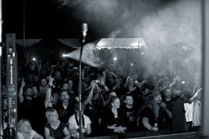 Band-MYTALLICA-WÜRG-Im-Park-Wülfrath-2017-Peter-Klückmann_8269