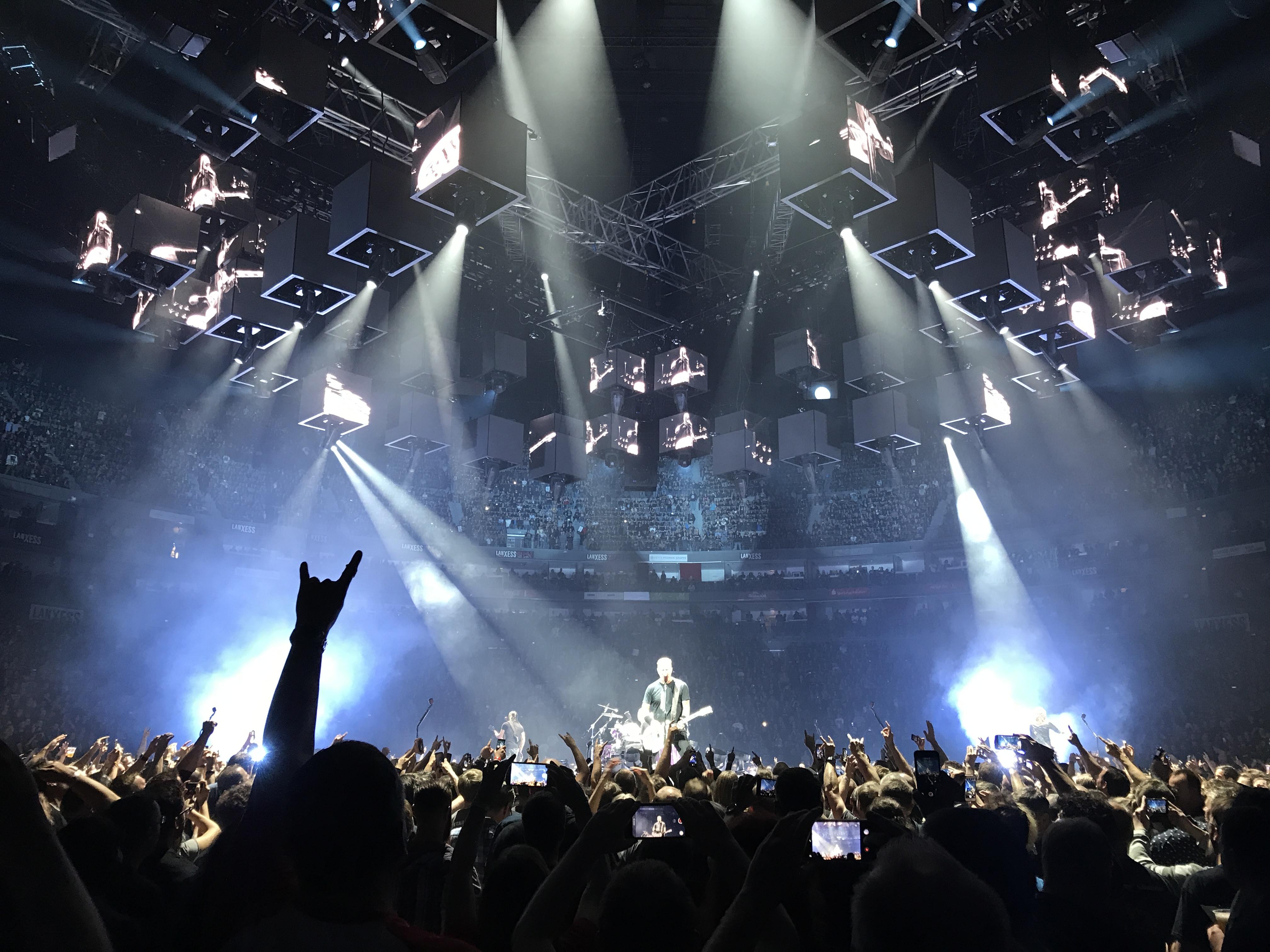 Metallica-Tribute-Band-MYTALLICA-Deutschland-Lanxess-Arena-Title