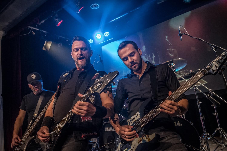 Metallica-Tribute-Band-MYTALLICA-Adam-James-Hetfield-Tom-Botschek-2017-Slider-Band