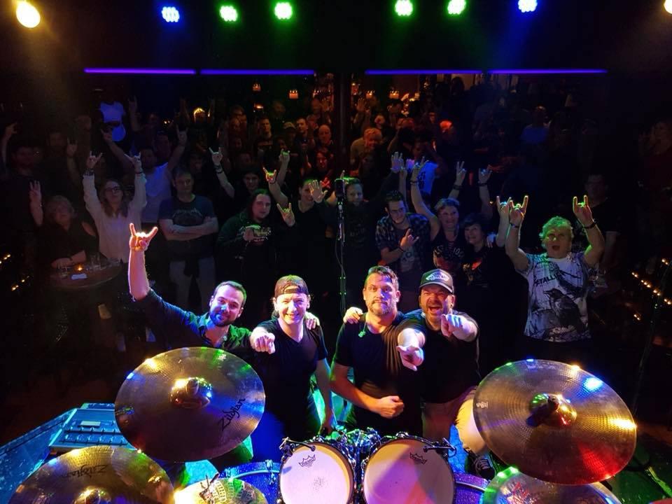 Metallica-Cover-Band-MYTALLICA-Ducsaal-Freudenburg-2017-Final