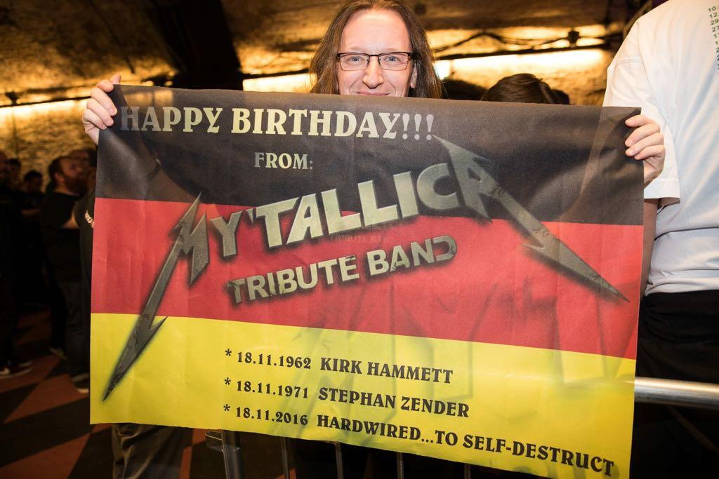 Metallica-Tribute-Band-MYTALLICA-Stephan-Zender-London-House-Of-Vans-Birthday-2016