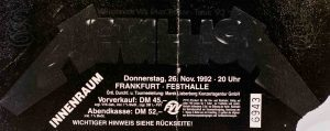 Metallica_Tribute_Band_MYTALLICA_Perzonal_War_Metti_Zimmer_Ticket_Frankfurt