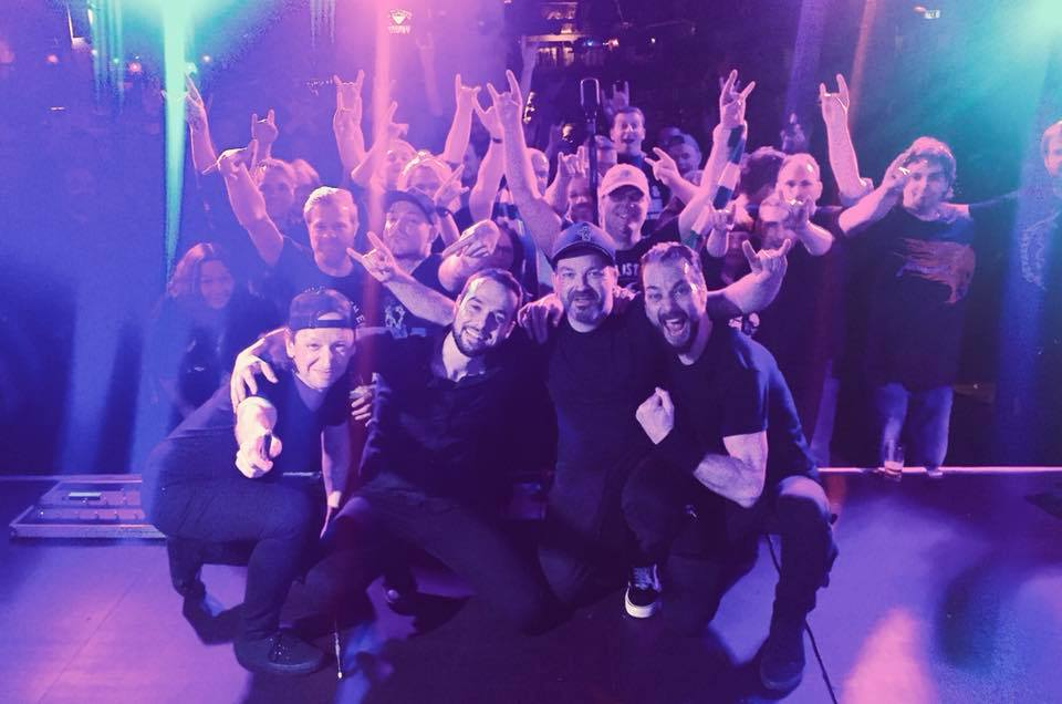 Metallica-Tribute-Band-MYTALLICA-Coverband-2018-Bremen-Meisenfrei-Live-FinalShot