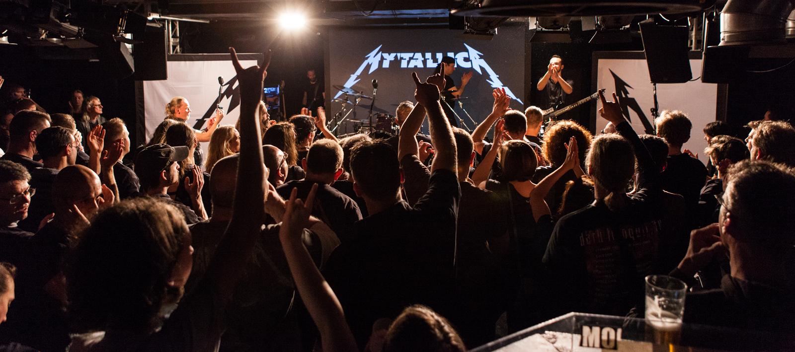 mytallica-wuppertal-live-club-barmen-2018-publikum-besucher-lcb