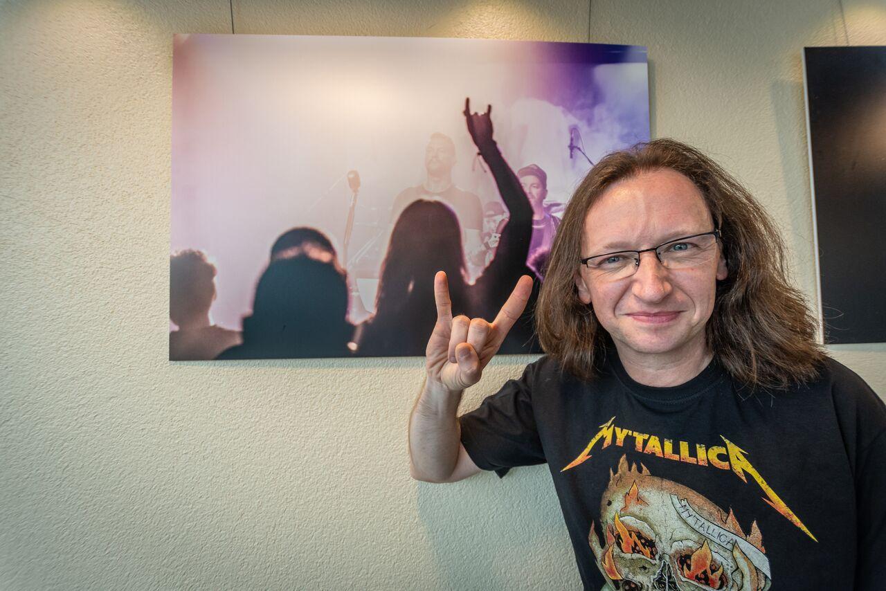 Metallica-Cover-MYTALLICA-Tribute-Band-BurgerKing-Simon-Engelbert-Trier-1