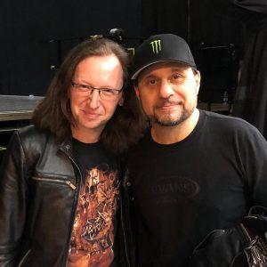 Metallica-Cover-MYTALLICA-Tribute-Band-Stephan-Zender-Dave-Lombardo-Dead-Cross-2018