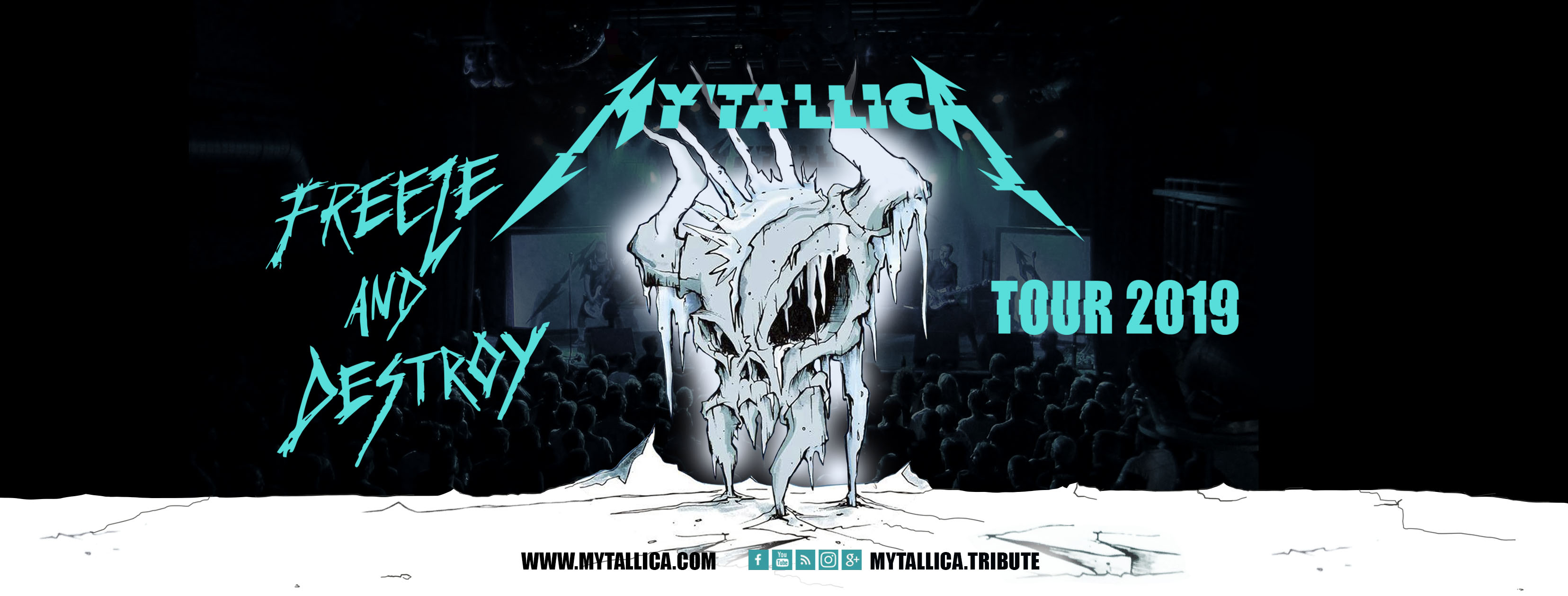 Metallica-Tribute-Band-MYTALLICA-Coverband-Tour-Freeze-And-Destroy-Antarctica-2019