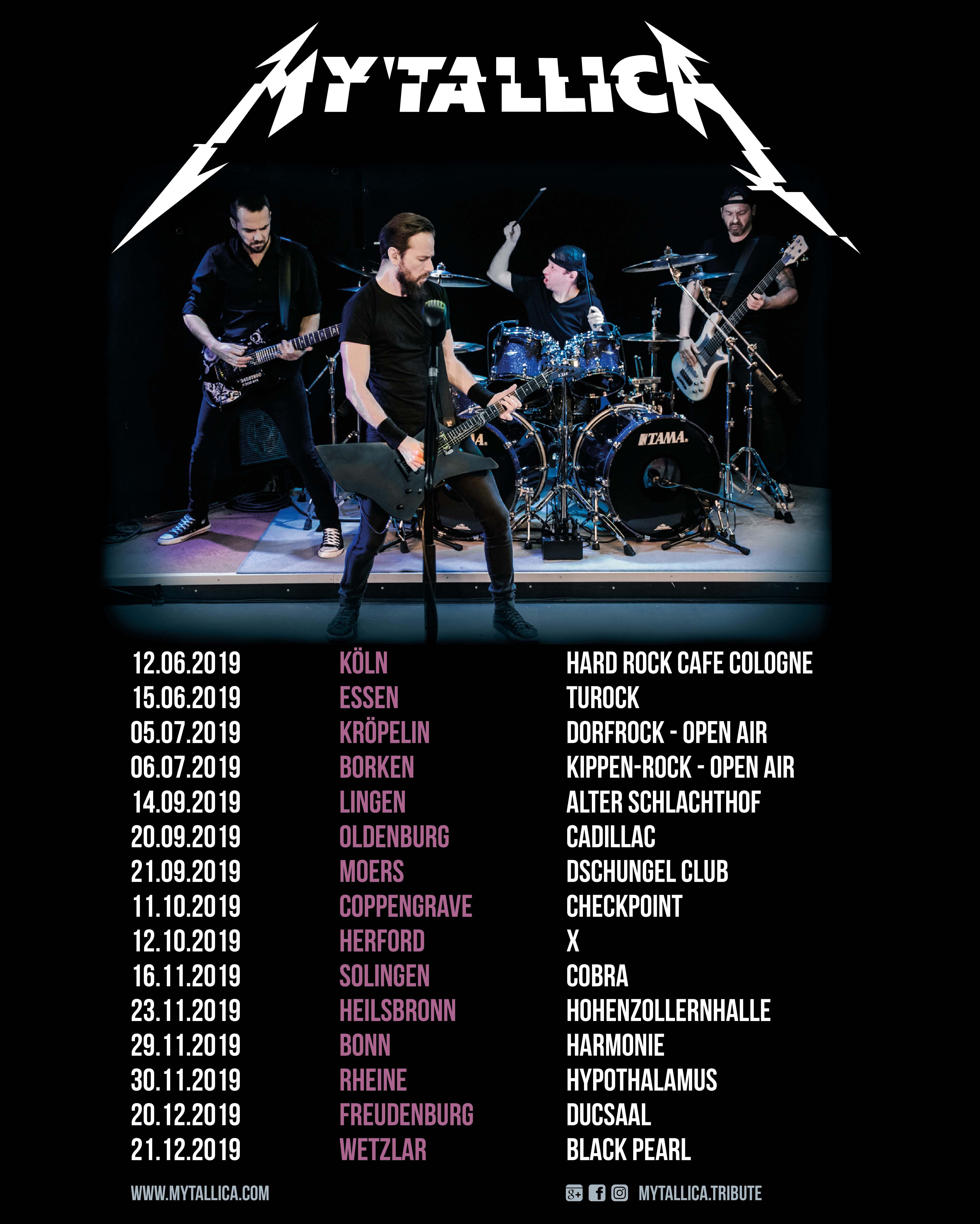 metallica-cover-band-mytallica-tour-live-shows-2019-deutschland-v1