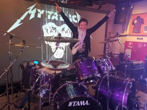 mytallica-2019-hard-rock-cafe-cologne-official-pre-party-fan-chapter-fans-deep-purple-drums