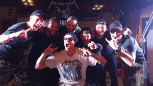 mytallica-2019-hard-rock-cafe-cologne-official-pre-party-fan-chapter-fans-finland
