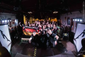 fan-chapter-mytallica-2019-hard-rock-cafe-cologne-official-pre-party-flag-thank-you