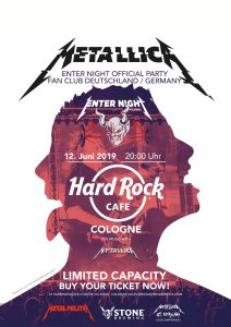 mytallica-2019-hard-rock-cafe-cologne-official-pre-party-fan-chapter-flyer