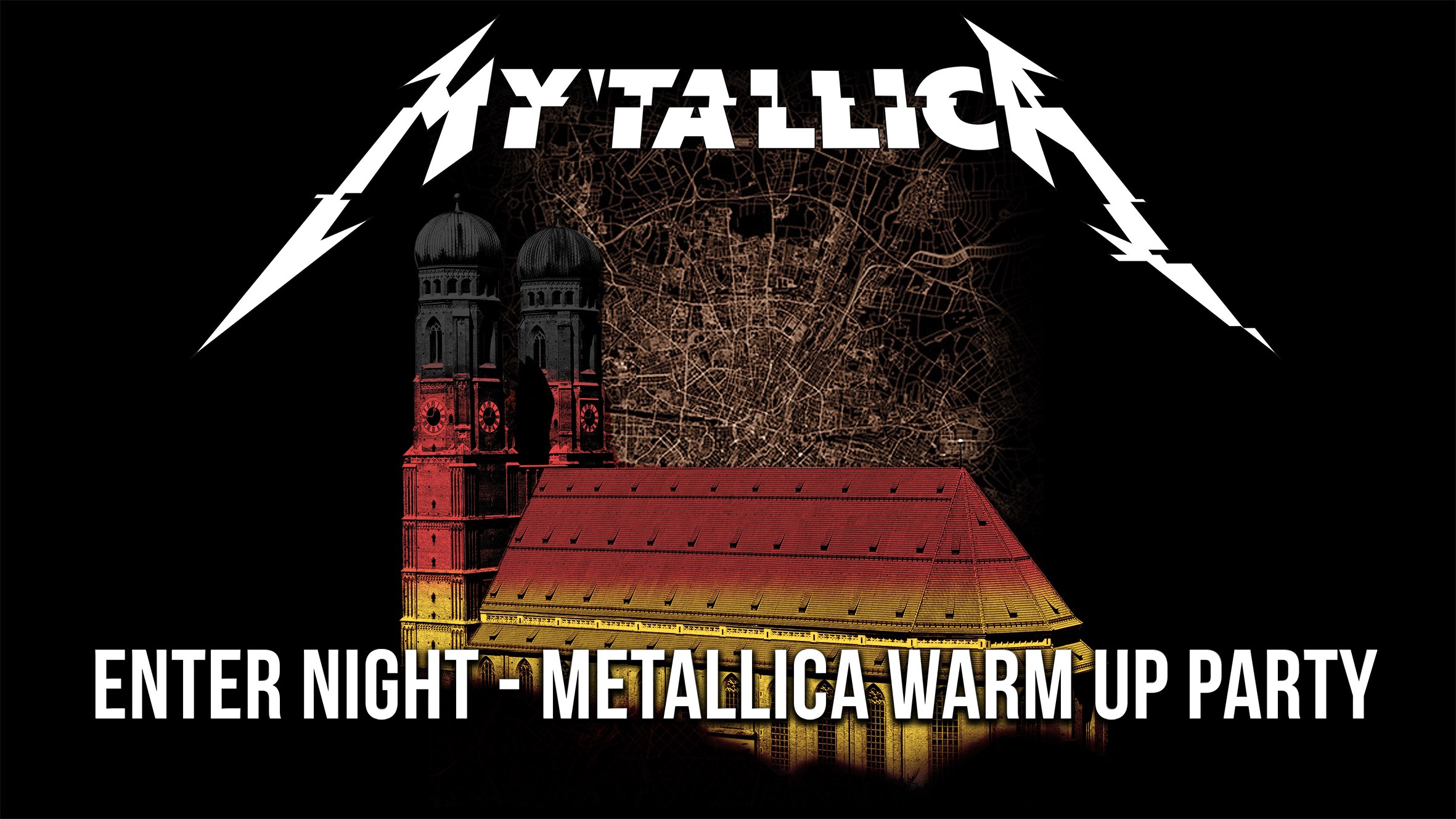 metallica-muenchen-2019-official-pre-party-mytallica