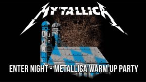 metallica-munich-2019-official-pre-party-mytallica