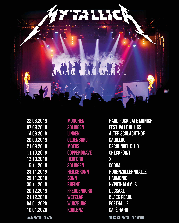 mytallica-tribute-band-tourdaten-live-shows-deutschland-herbst-2019
