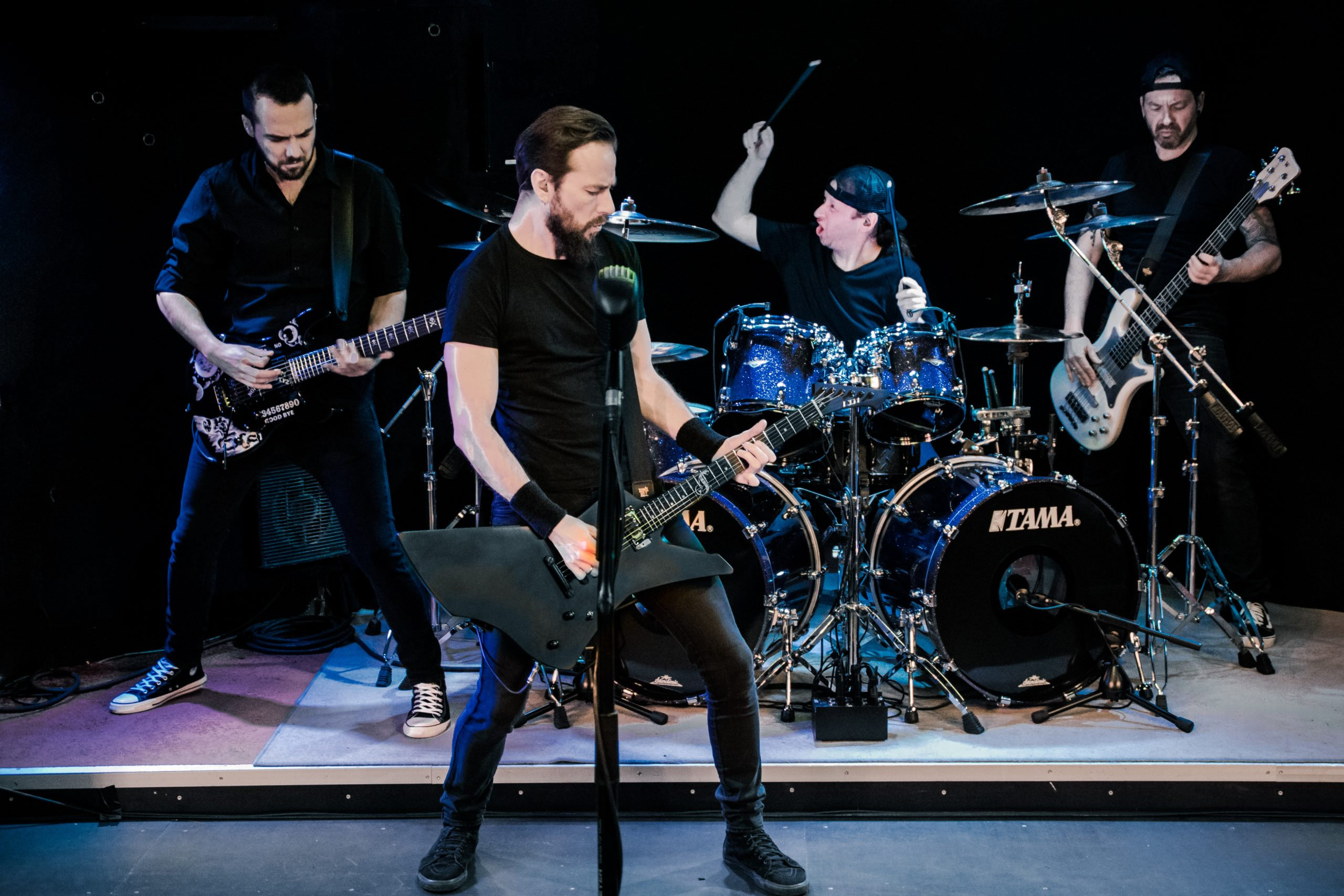 metallica-tribute-band-mytallica-pressefoto-4c
