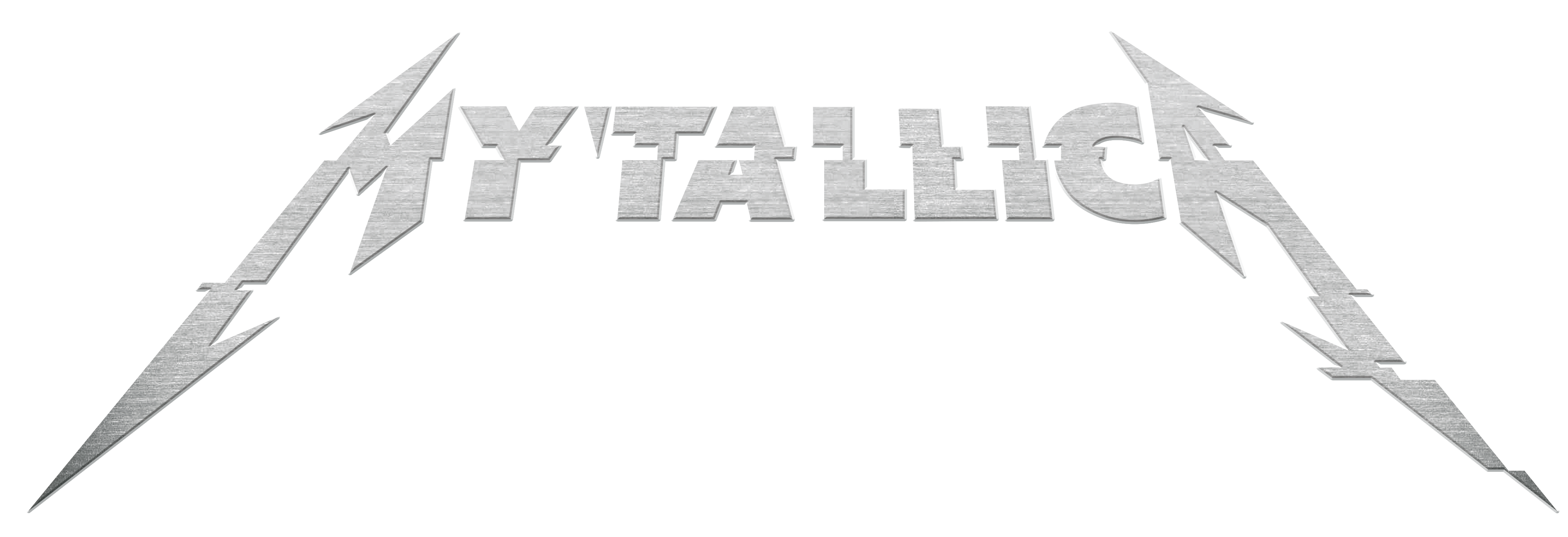 metallica-tribute-band-mytallica-logo-silver-steel
