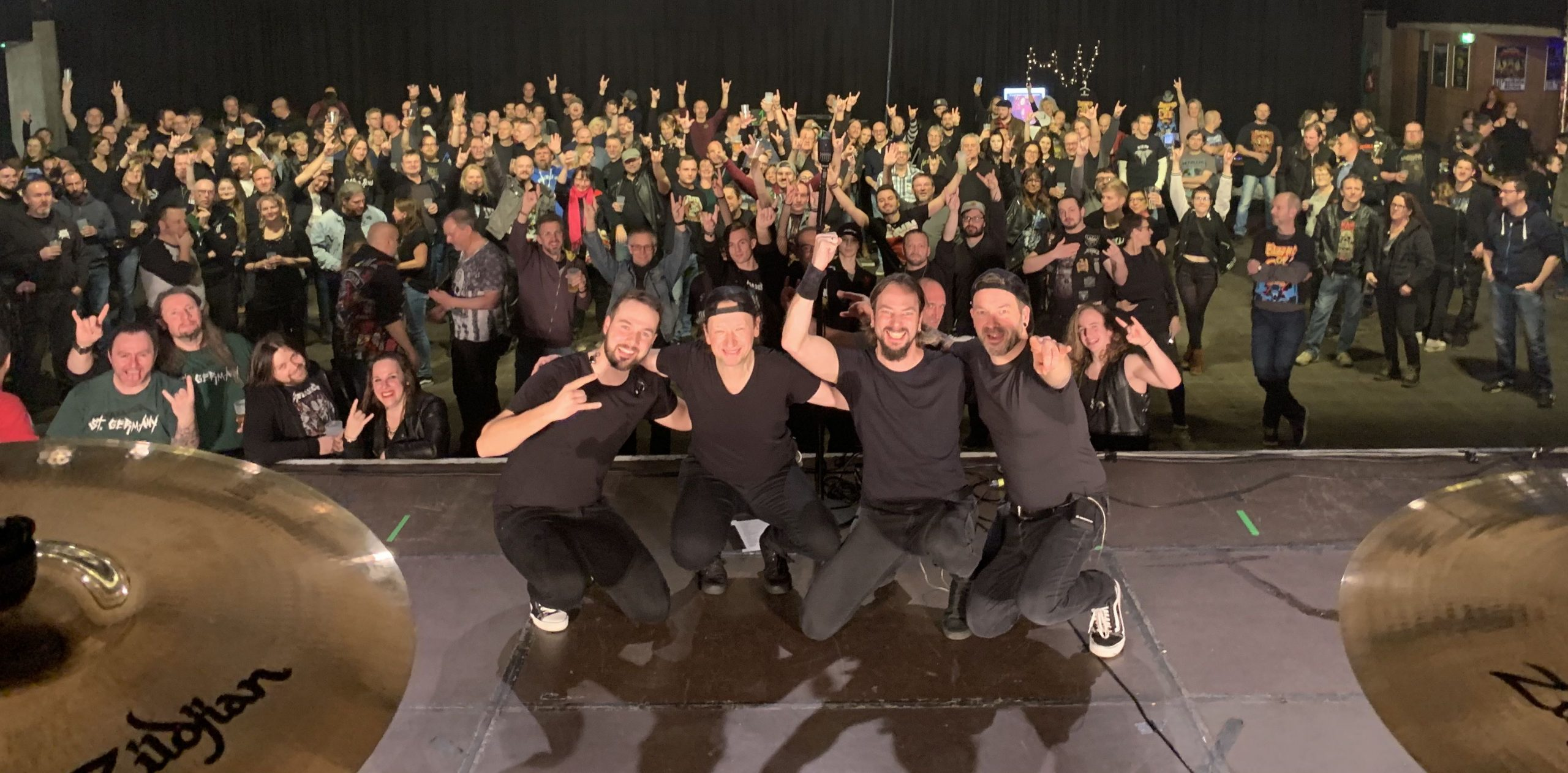 mytallica-tribute-band-deutschland-wuerzburg-posthalle-thankyou-2020_lowres