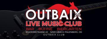 mytallica-tribute-band-outbaix-2-0-tatort-uebach-palenberg-2020