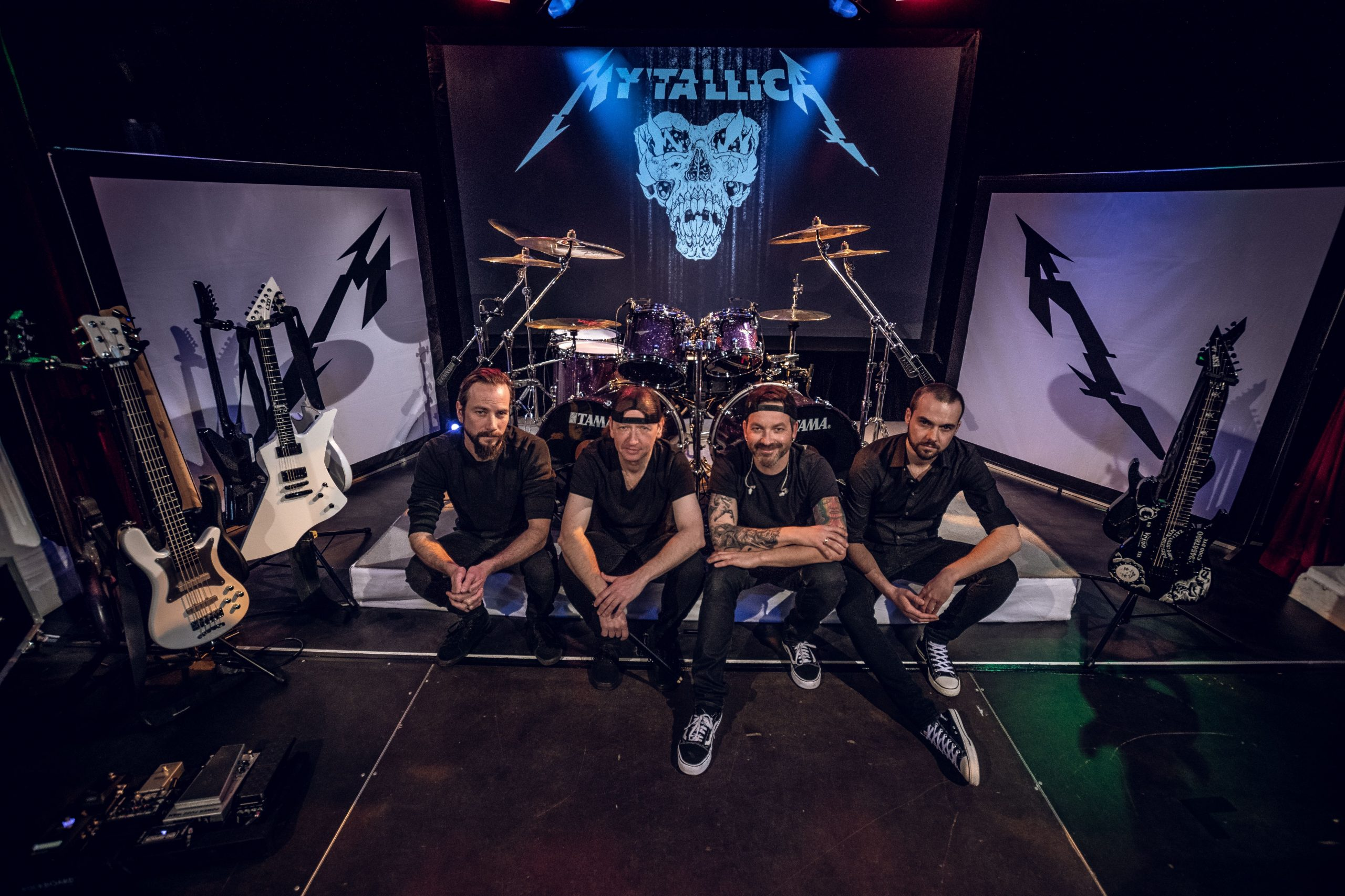 mytallica-tribute-band-page-header-stage-metti-zimmer