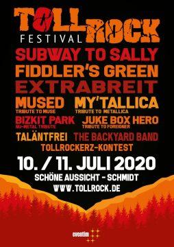 mytallica-tribute-band-tollrock-festival-2020