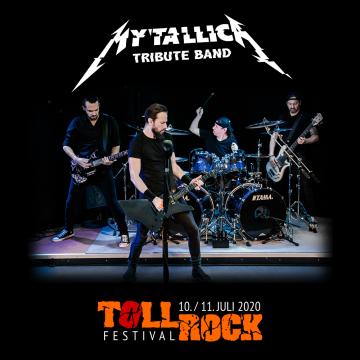 mytallica-tribute-band-tollrock-festival-2020-schmidt-flyer