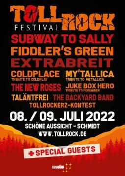 mytallica-tribute-band-tollrock-festival-2022-schmidt-flyer-hoch