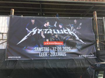 mytallica-coverband-deutschland-ostfriesland-leer-zollhaus-2020-banner-4c