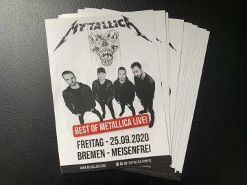 mytallica-tribute-deutschland-bremen-meisenfrei-september-2020-flyer
