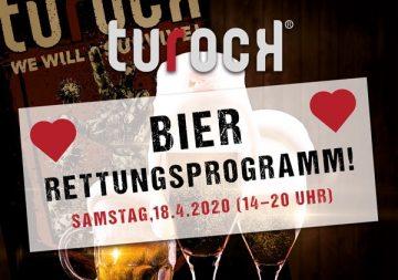 mytallica-turock-essen-rettungs-programm-corona-bier-2020