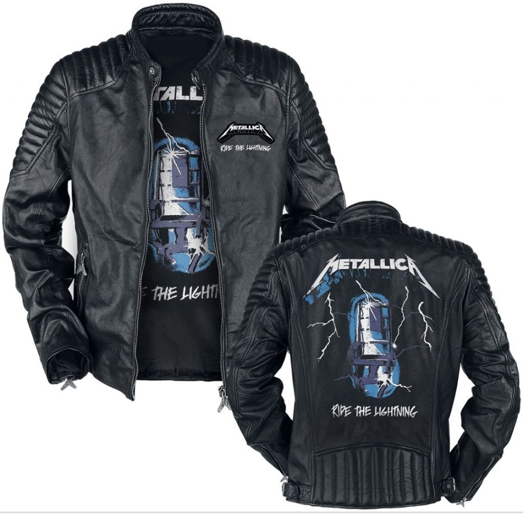 metallica-chapter-day-on-the-screen-deutsch-lederjacke-ride-the-lightning