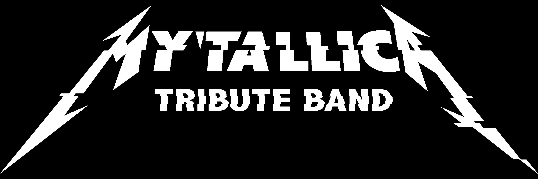 MYTALLICA-tribute-band-logo-2021-weiß
