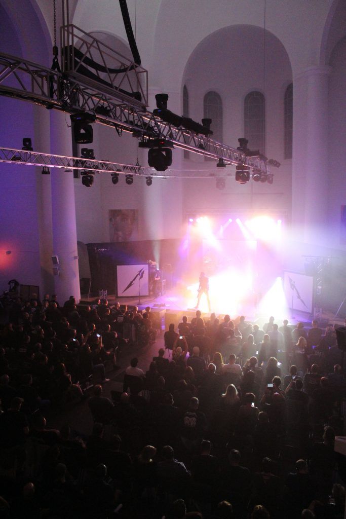 mytallica-turock-kreuzeskirche-essen-turock-sonja-botschek-2020-7186